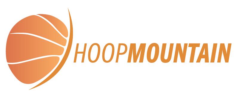 Hoop Mountain – NY Girls